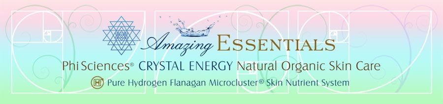 Banner Design by Connie Lee Marie Fisher