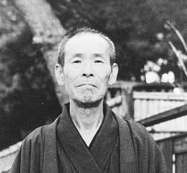 Jiro Murai Jin Shin Jyutsu